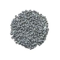 Насадка СПН 3,5*3,5 мм (0,25 мм) нерж 500 г