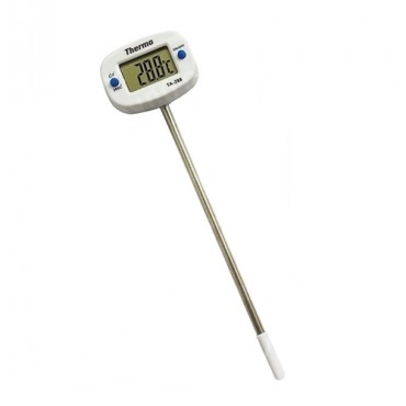 Термометр ТА-288 - щуп 14 см в Санкт-Петербурге