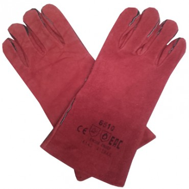 Термостойкие перчатки в Санкт-Петербурге