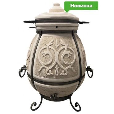 """Тандыр """"Орфей"""" в Санкт-Петербурге"""